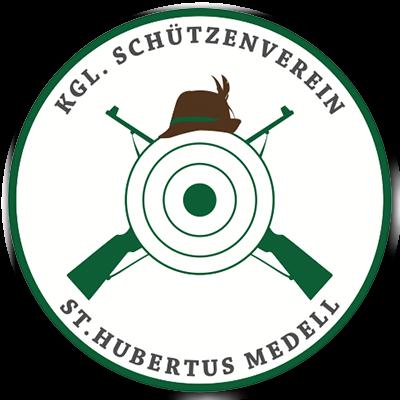 Schützen Medell